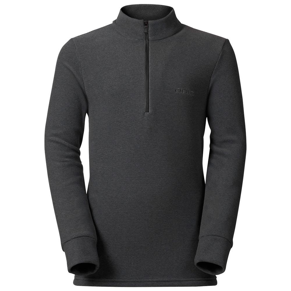 fleece-odlo-roy-midlayer-1-2-zip