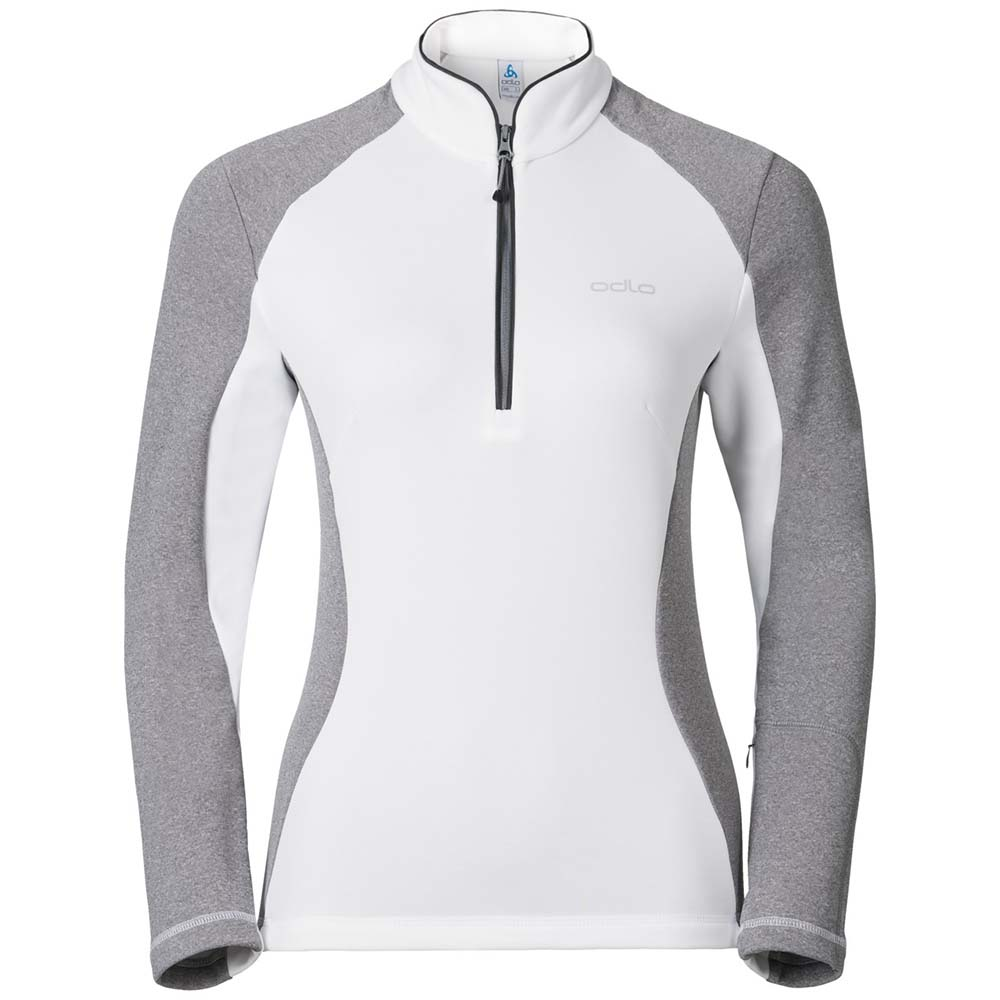 Odlo Pact Midlayer 1/2 Zip