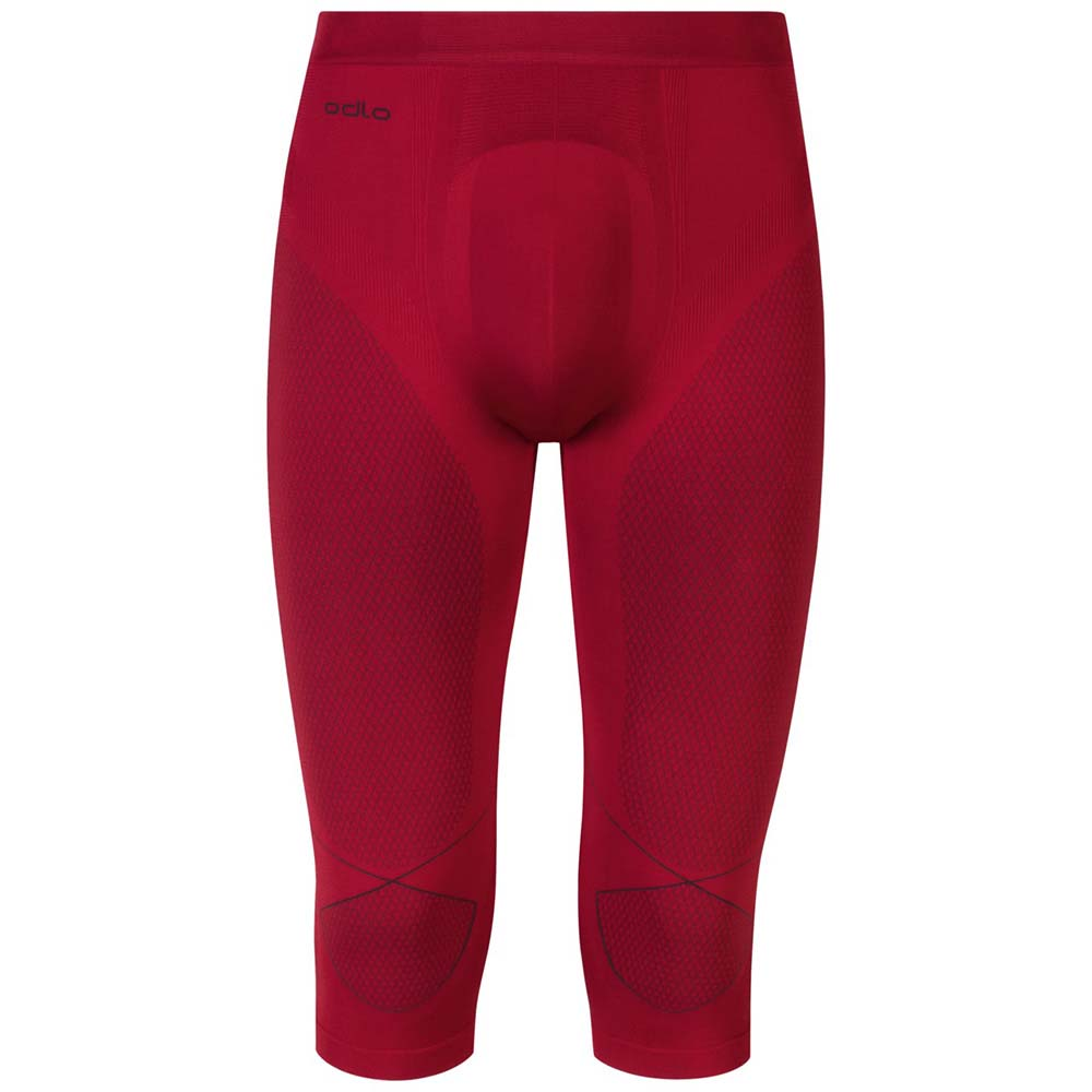 Odlo Evolution Warm Pantalons 3/4