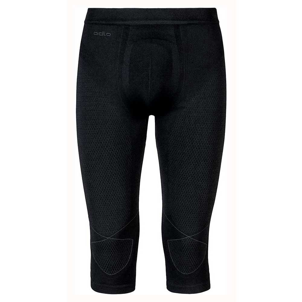 Odlo Evolution Warm Pantalones 3/4