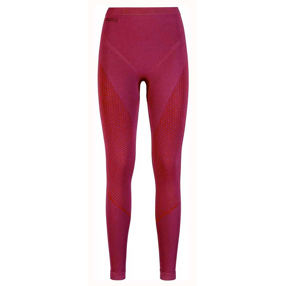 Odlo Evolution Warm Pantalones