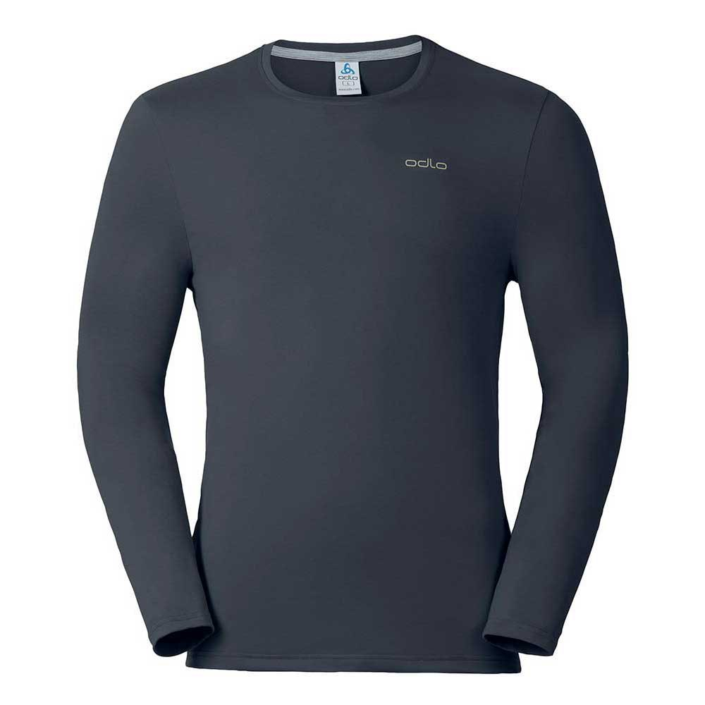 Odlo Sillian T Shirt L/S