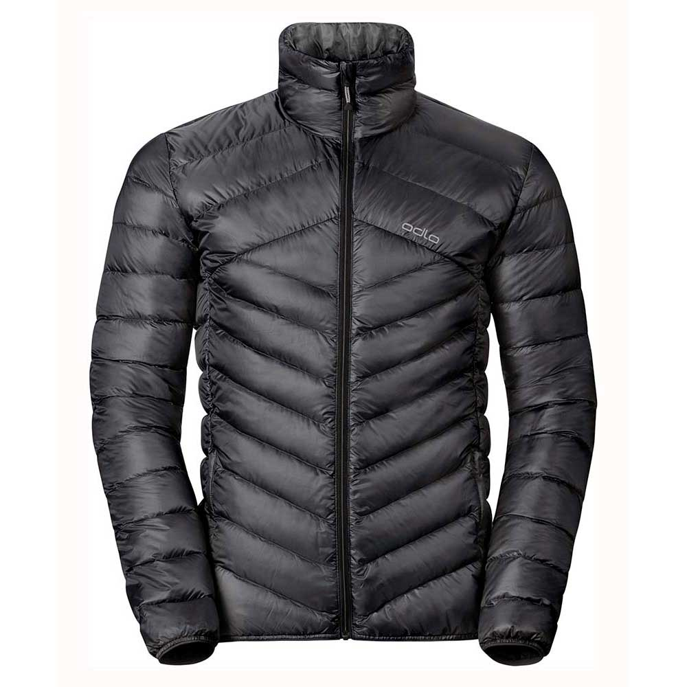jacken-odlo-air-cocoon-l-black
