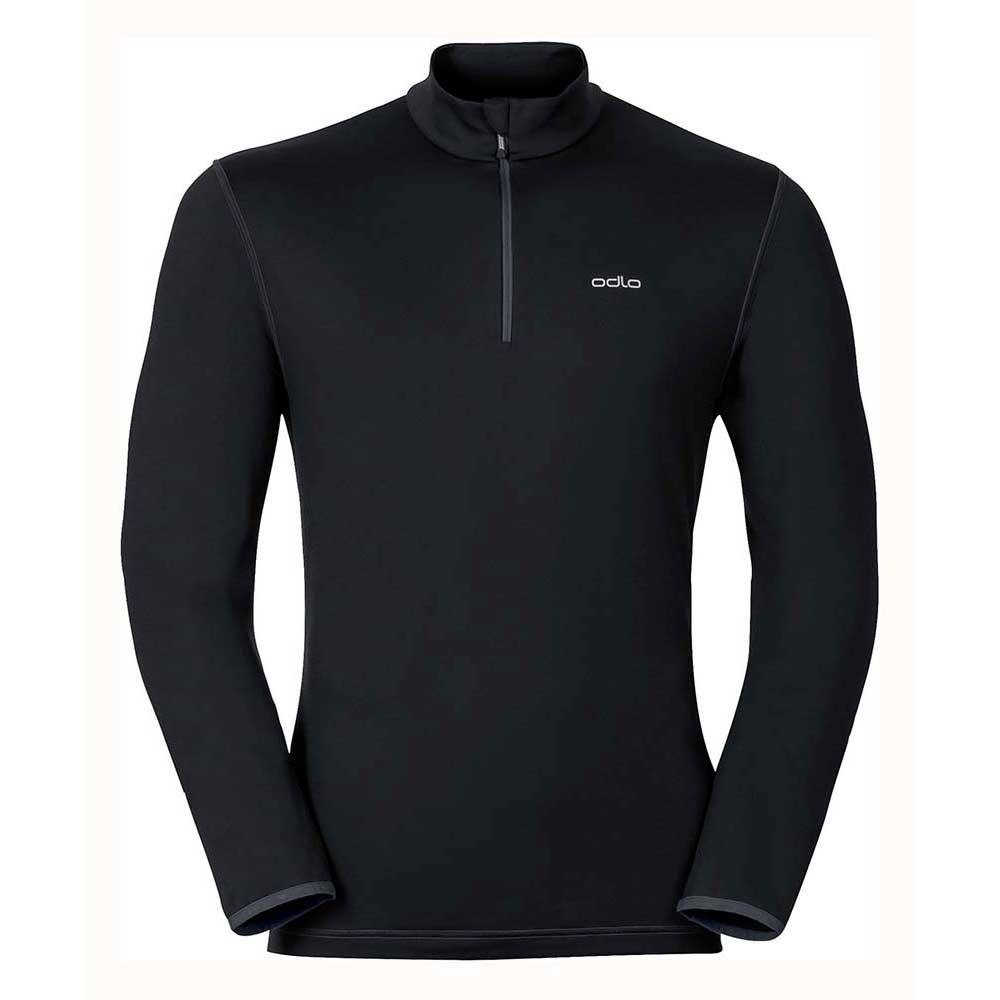t-shirts-odlo-alagna-midlayer-1-2-zip, 47.45 EUR @ snowinn-deutschland