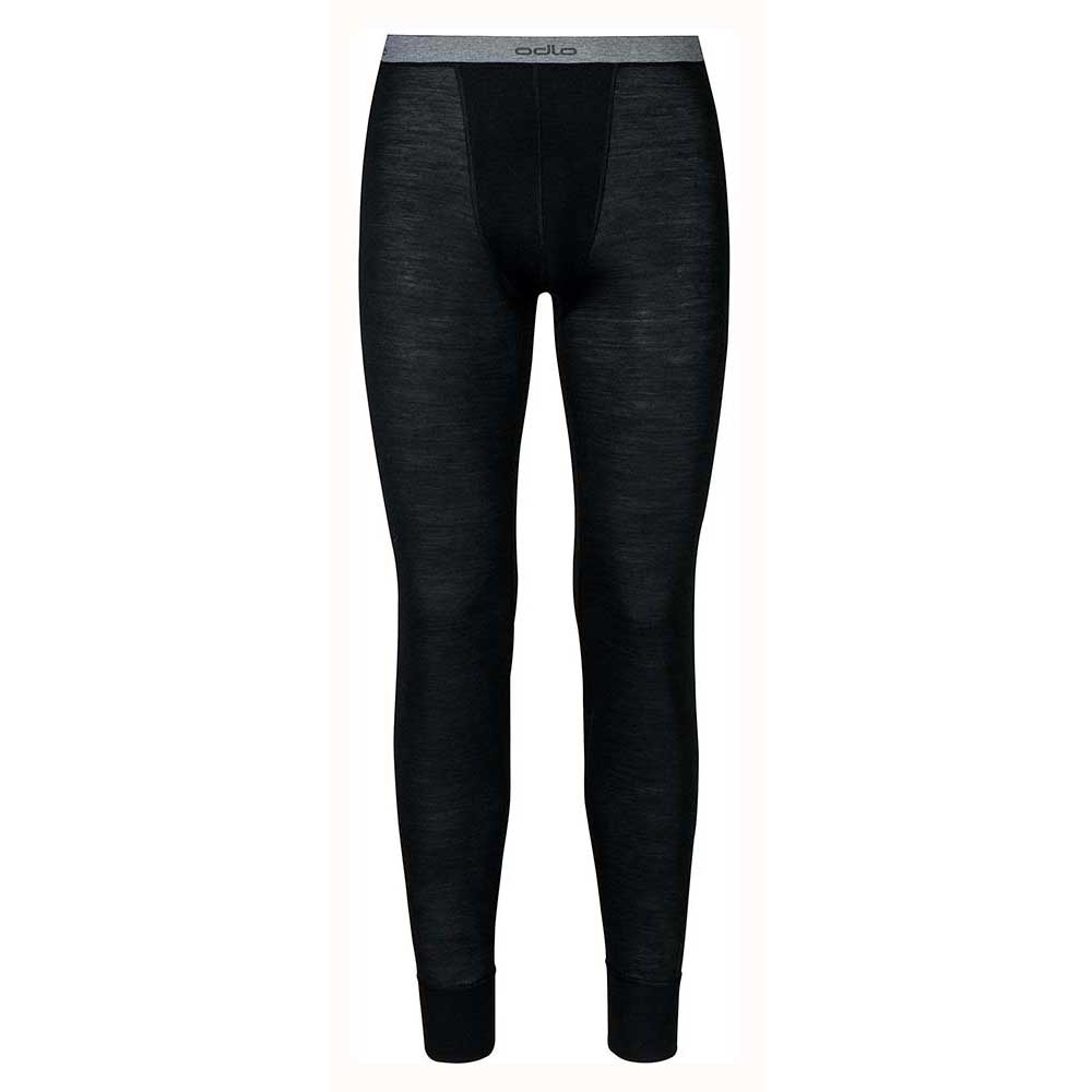Odlo Revolution TW Light Pants