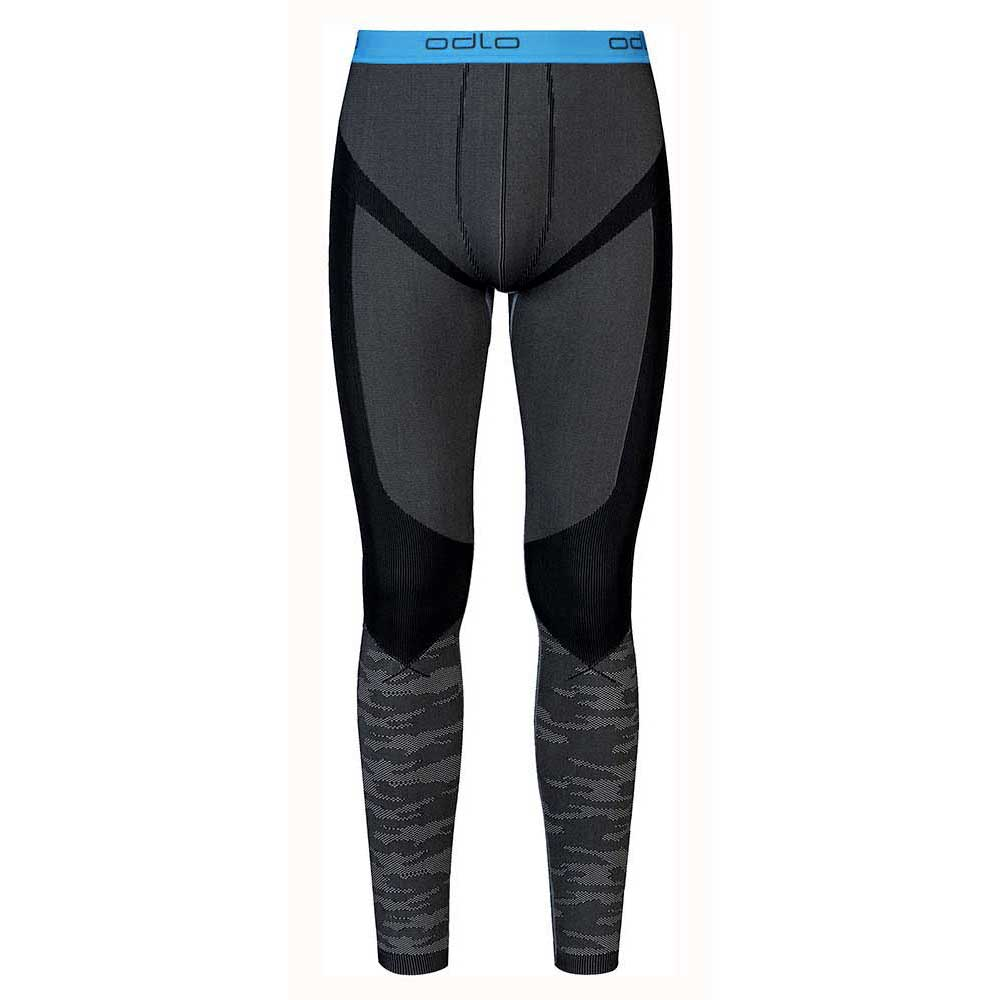 Odlo Pants Blackcomb Evolution Warm