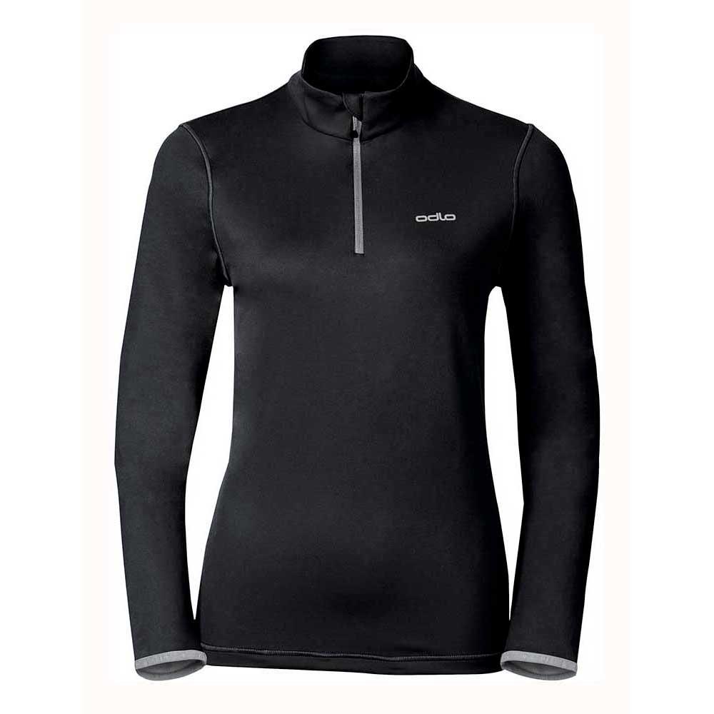 fleece-odlo-alagna-midlayer-1-2-zip-l-black