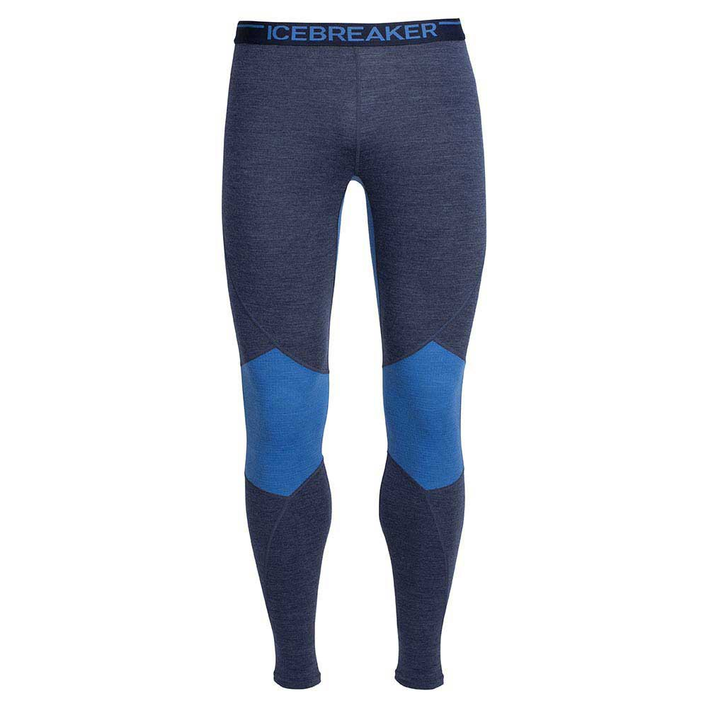 Icebreaker Winter Zone Leggings