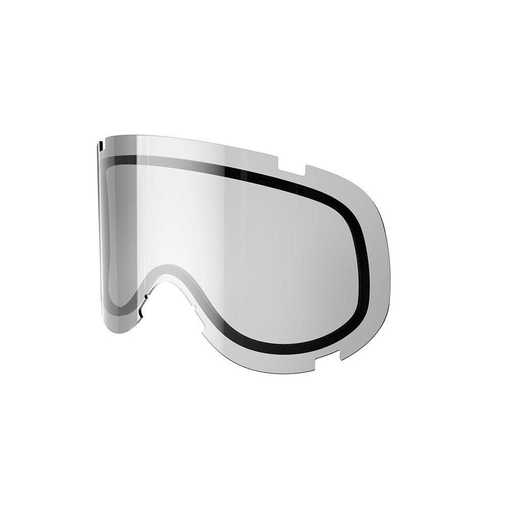 1a65644d7e5 Poc Cornea Spare Lens Zeiss Grau