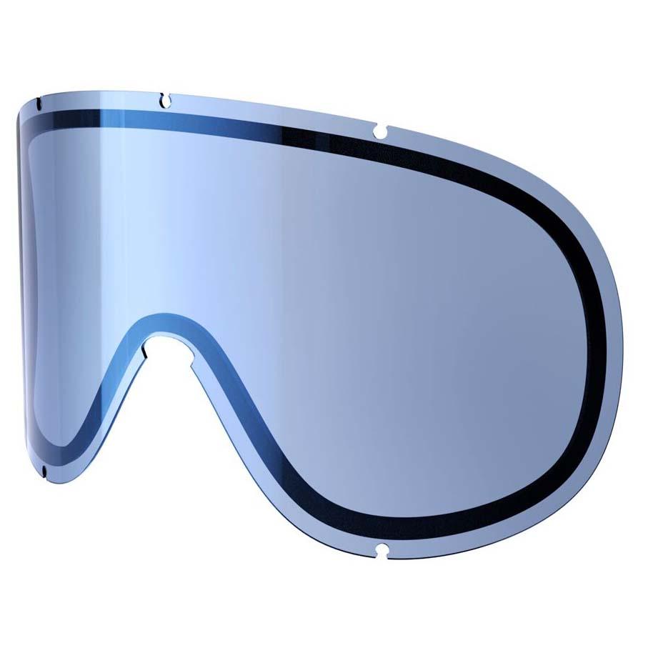 6df99ef3dce Poc Retina Big Comp Spare Lens Zeiss Blau