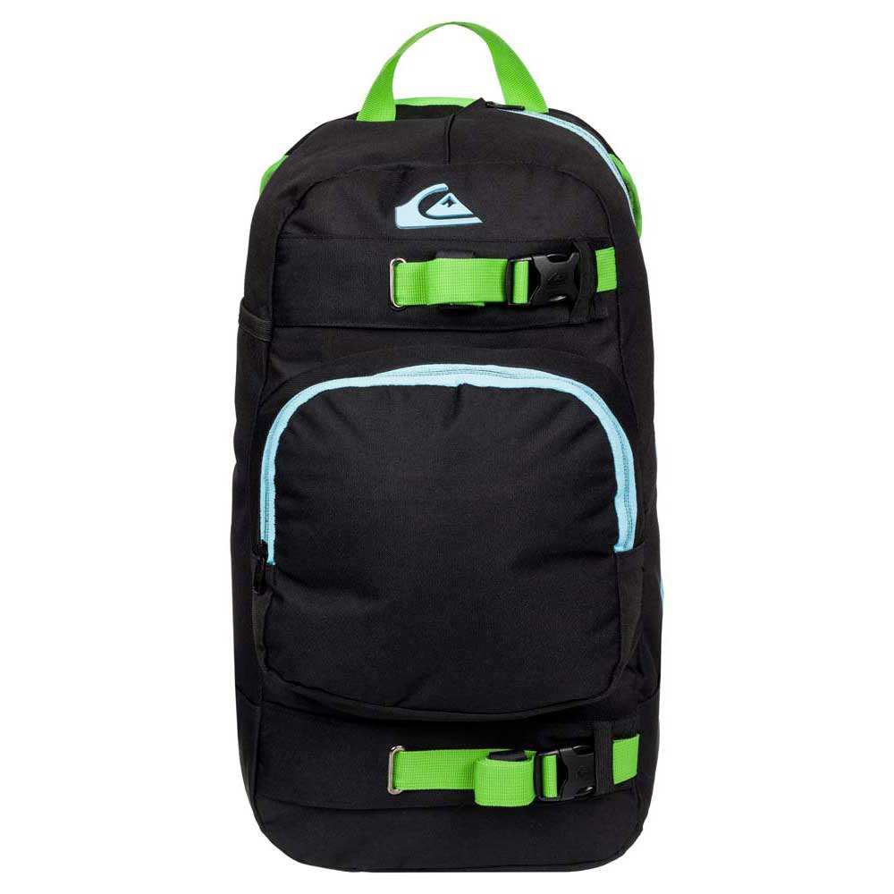 Quiksilver Nitrated 16L