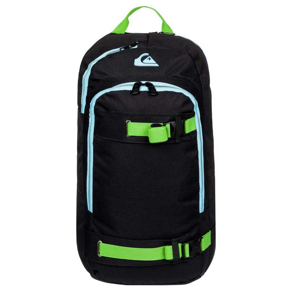 Quiksilver Nitrated 20L