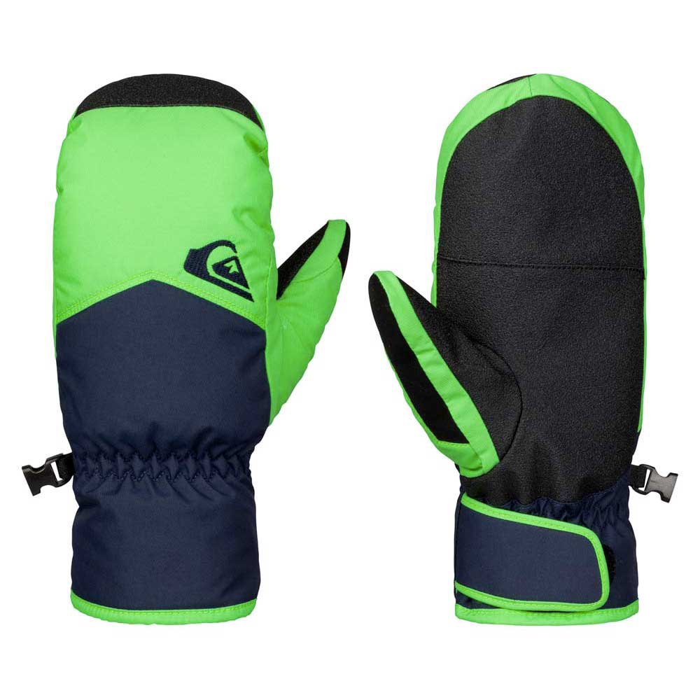 Quiksilver Cross Mitt