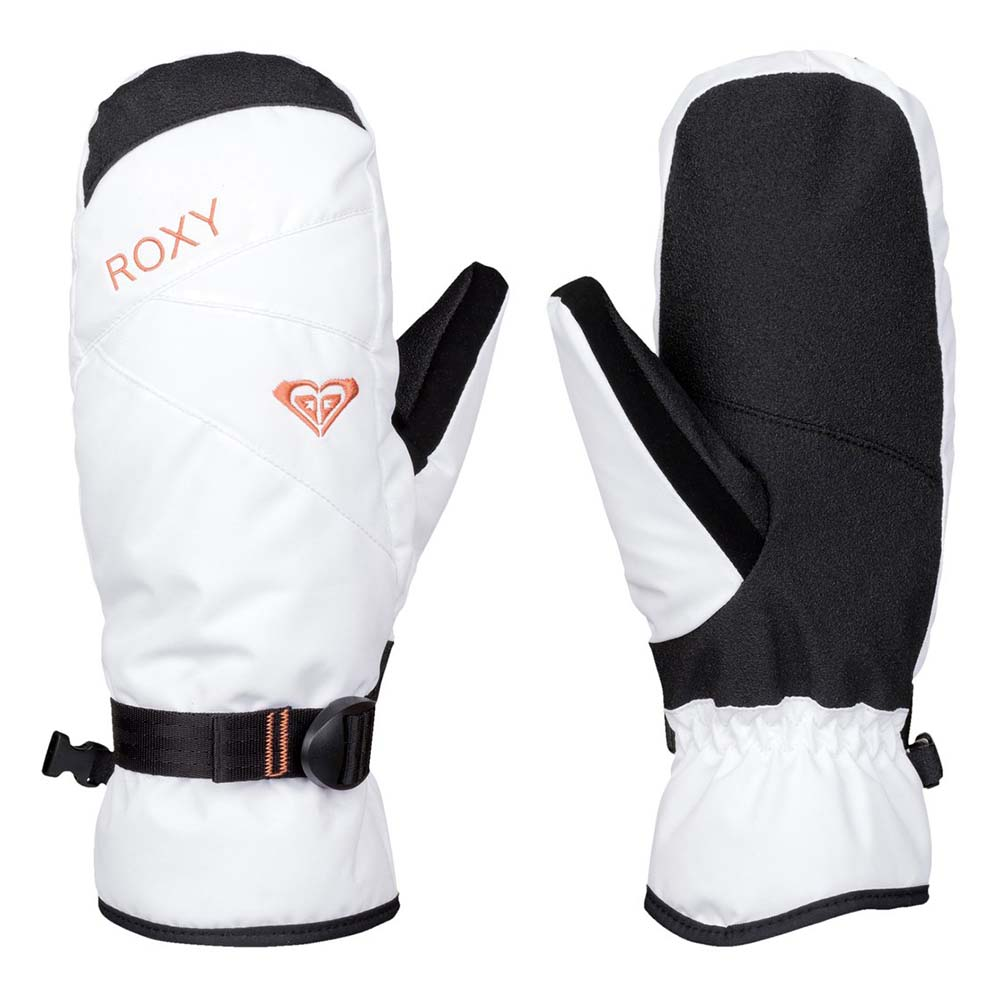 Roxy Rx Jetty Solid Mitt