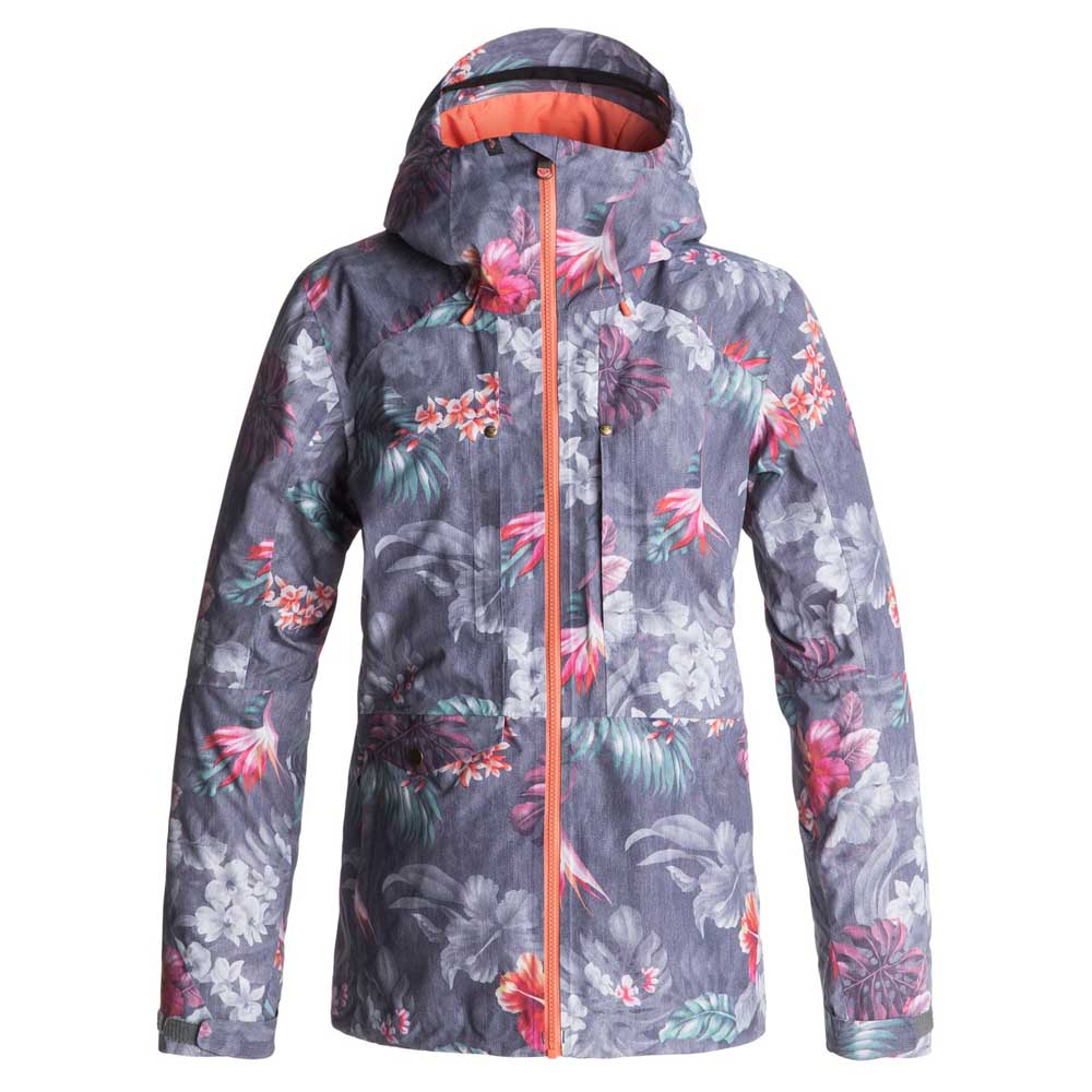 Roxy Essence Goretex