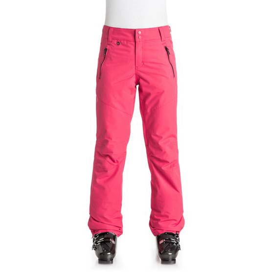 Roxy Winterbreak Pants