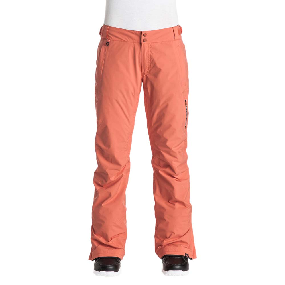 Roxy Rushmore Goretex Pants