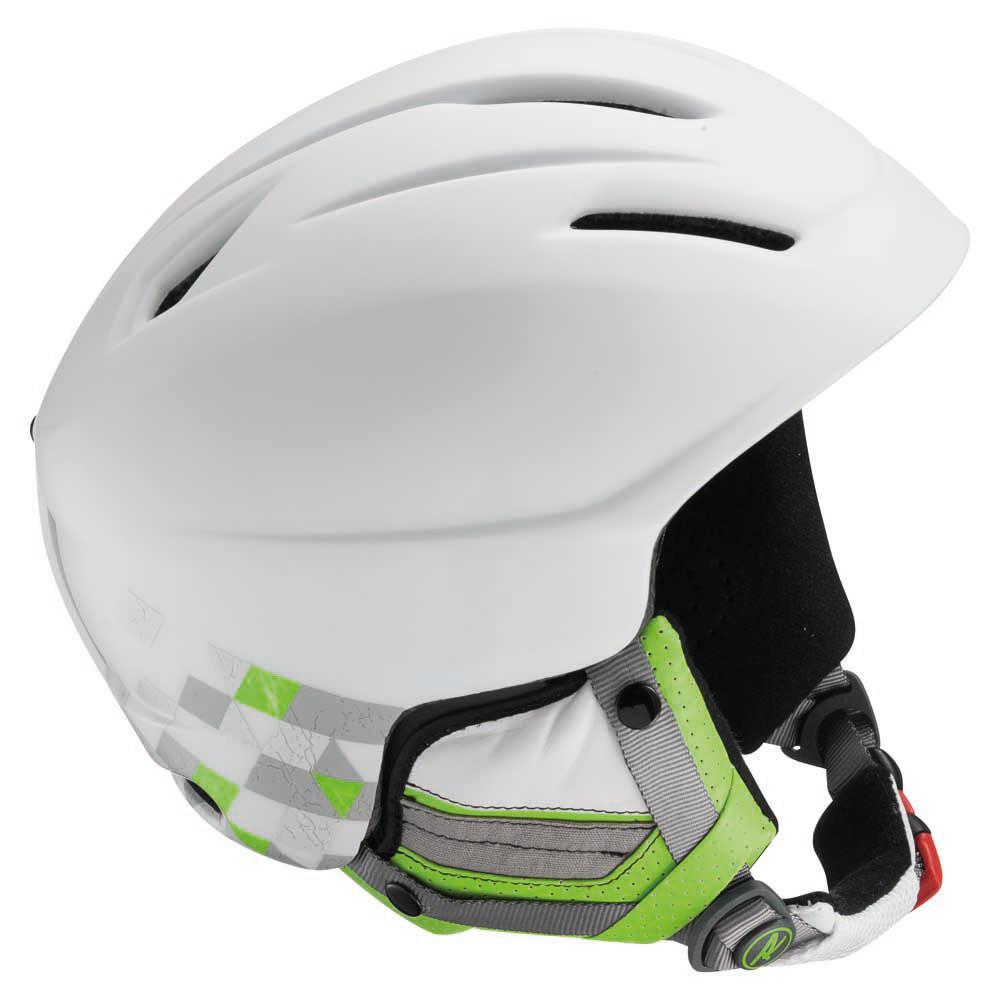 helme-rossignol-rh2-hp