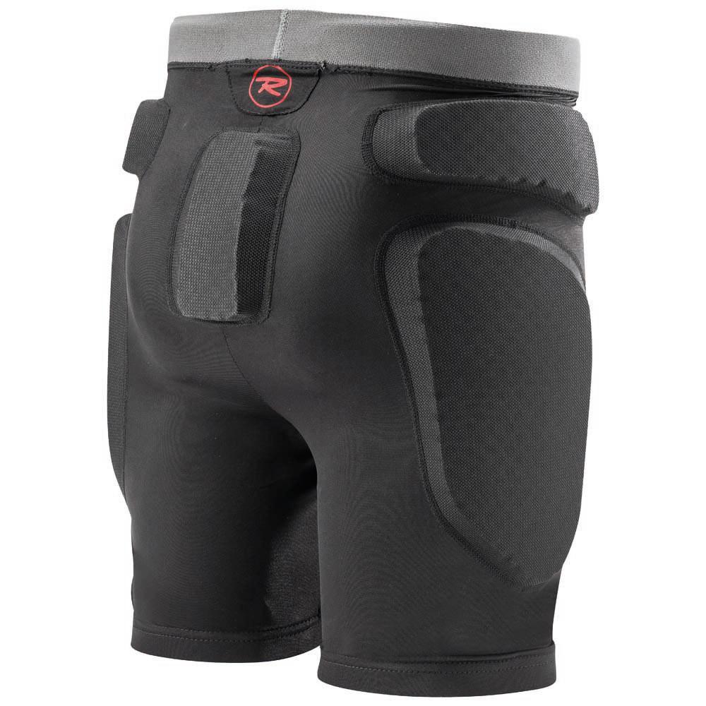 korperschutz-rossignol-rpg-shorts