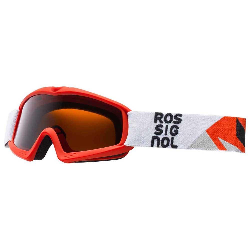 skibrillen-rossignol-raffish-s