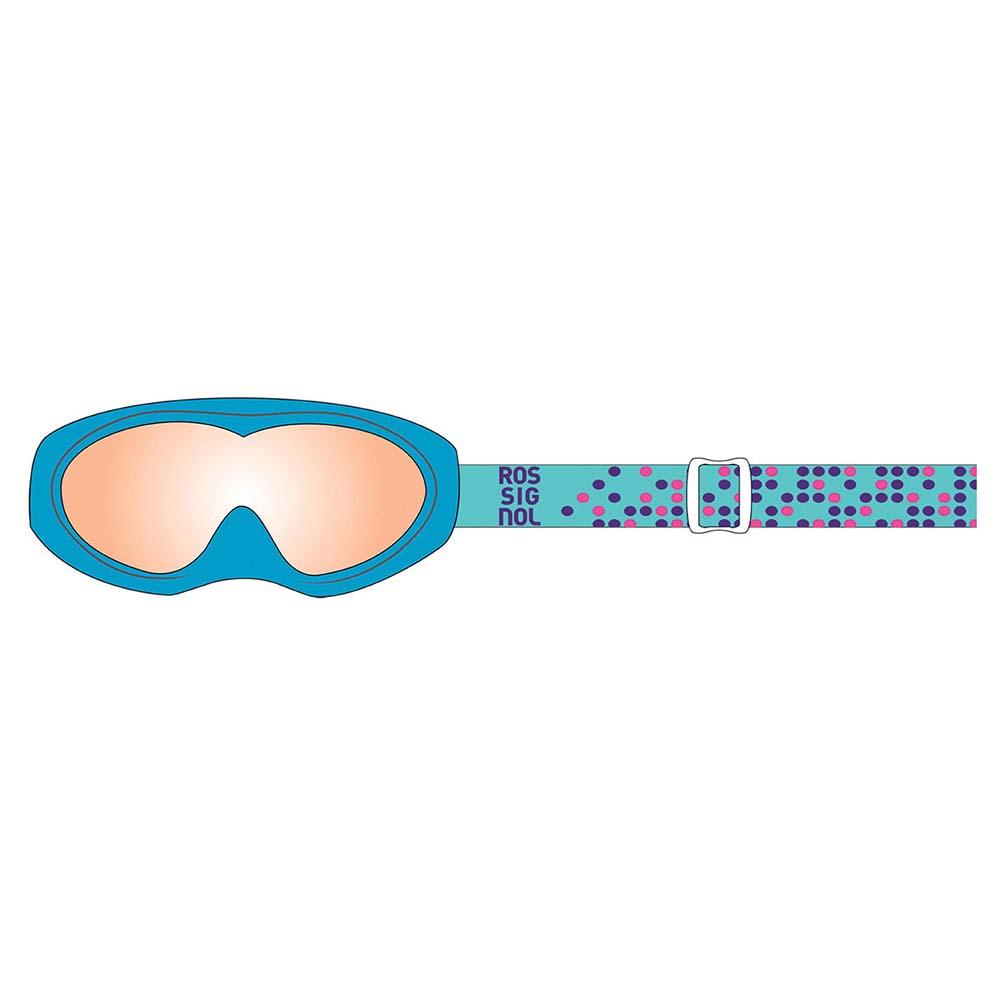 skibrillen-rossignol-kiddy