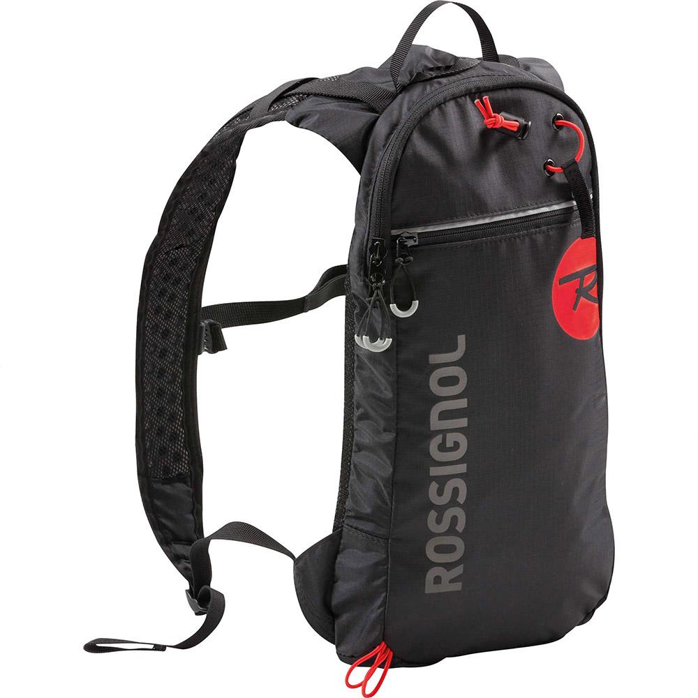Rossignol Hydro Pacl 5L
