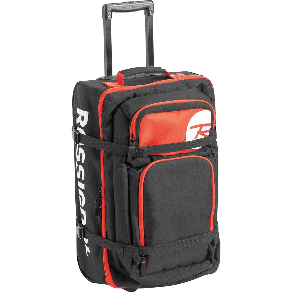 Rossignol Tactic Cabin Bag