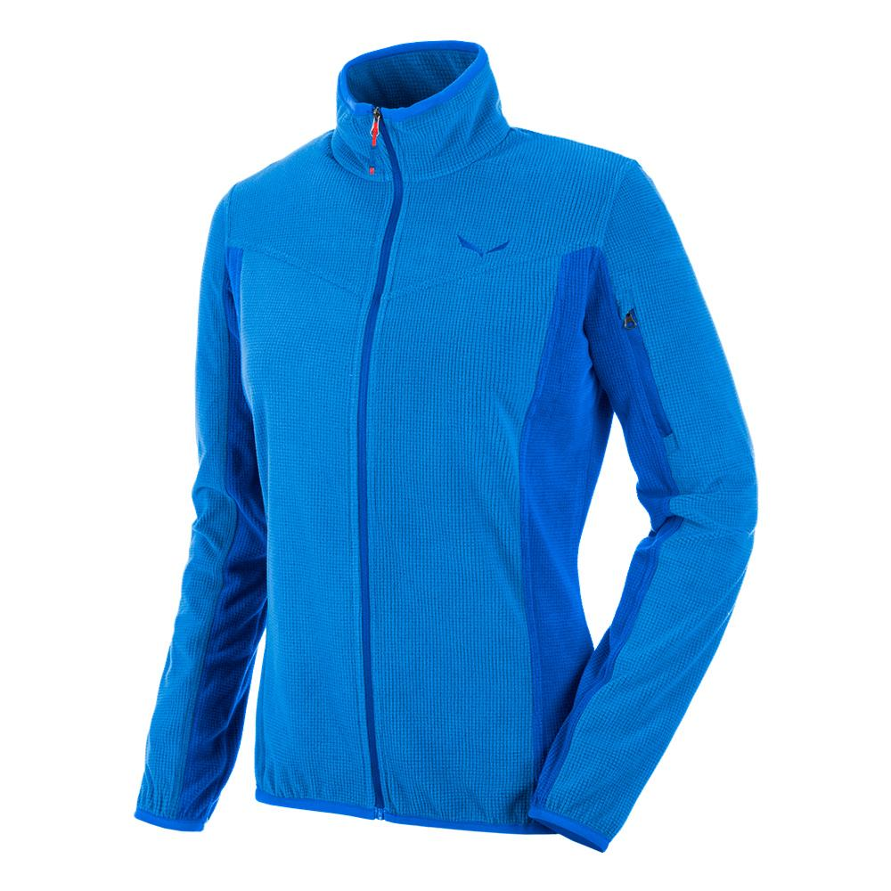 fleece-salewa-drava-full-zip