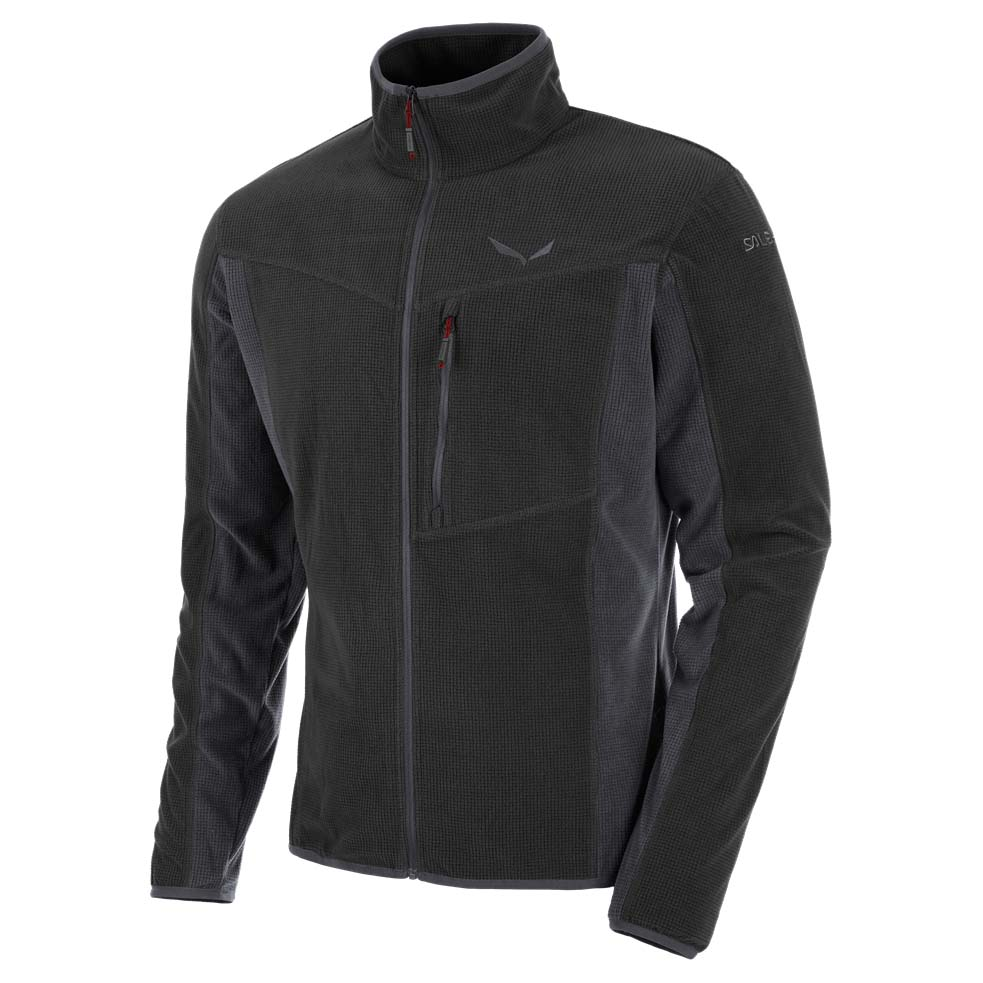 Salewa Drava Full Zip