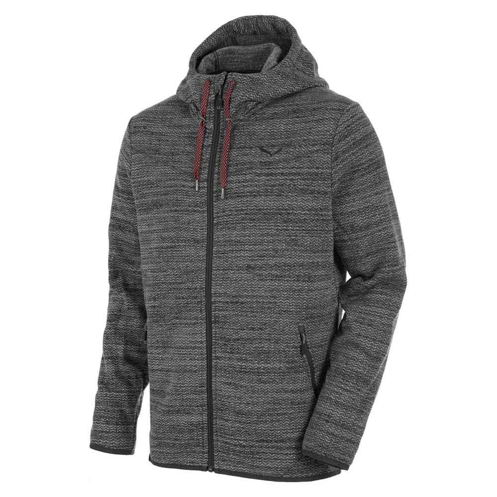 pullover-salewa-fanes-pl-full-zip-hoody