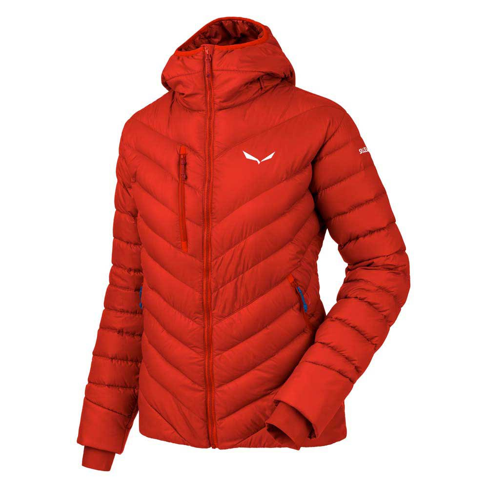 Salewa Ortles Medium
