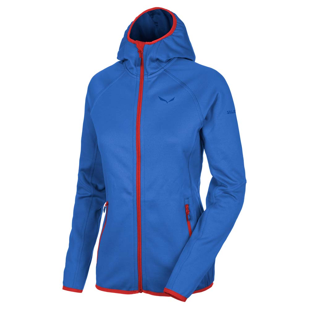 Salewa Predazzo Full Zip Hoody