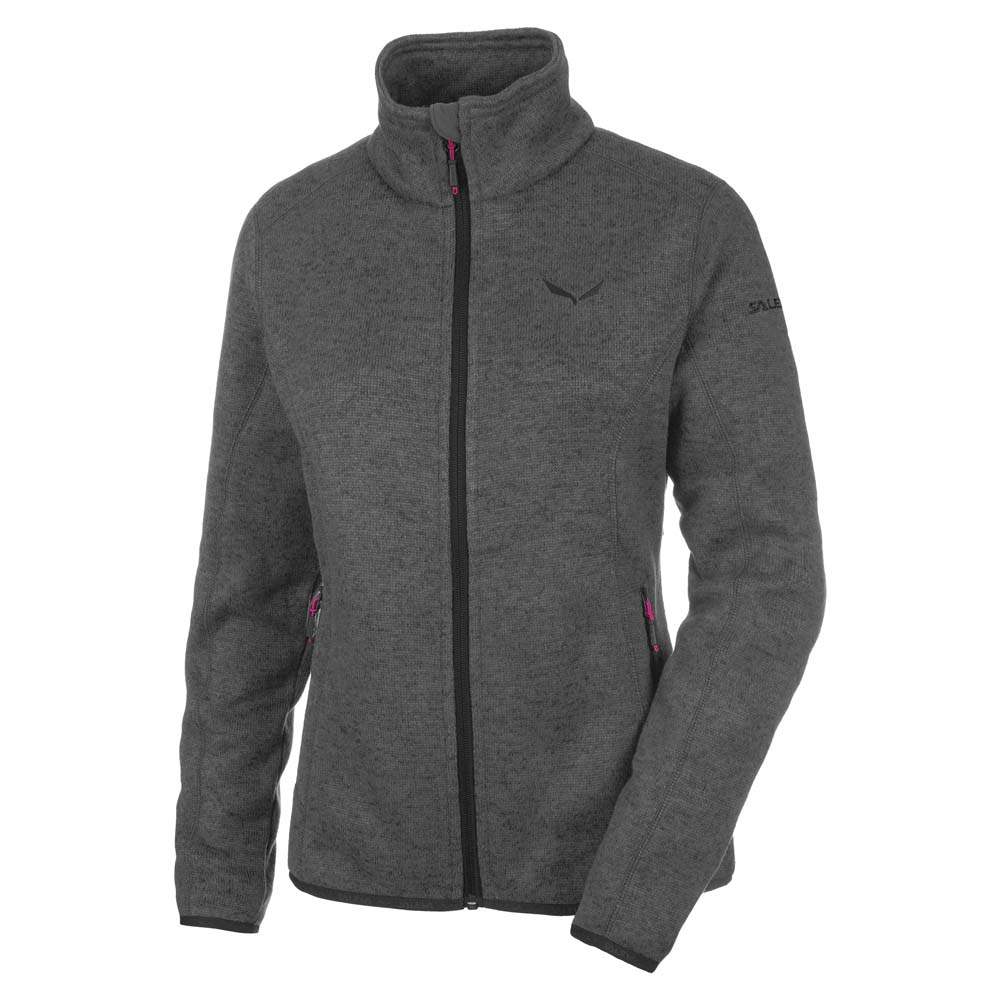 fleece-salewa-rocca-full-zip