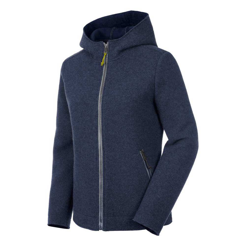 Salewa Sarner 2L Full Zip Hoody