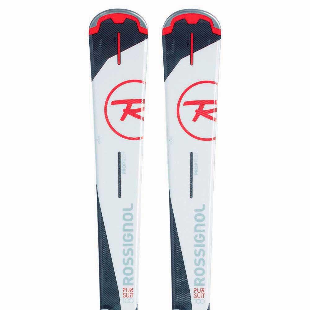 654b3e4fd89 Rossignol Pursuit 100+Xpress 10 kopen en aanbiedingen, Snowinn Ski
