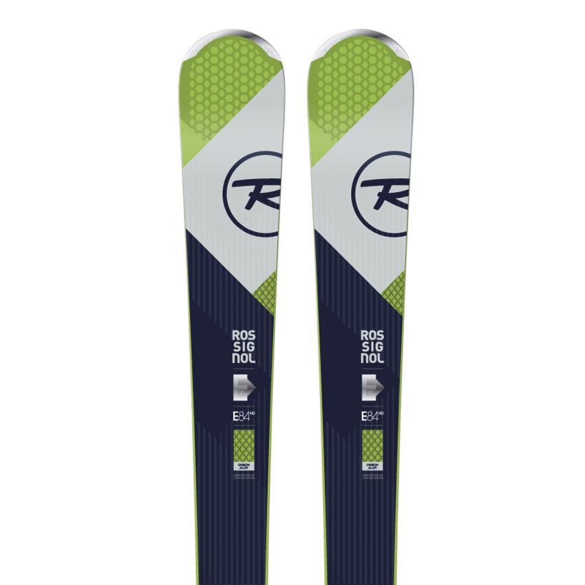 c26fe71be8f Rossignol Experience 84 HD+Spx 12 kopen en aanbiedingen, Snowinn Ski