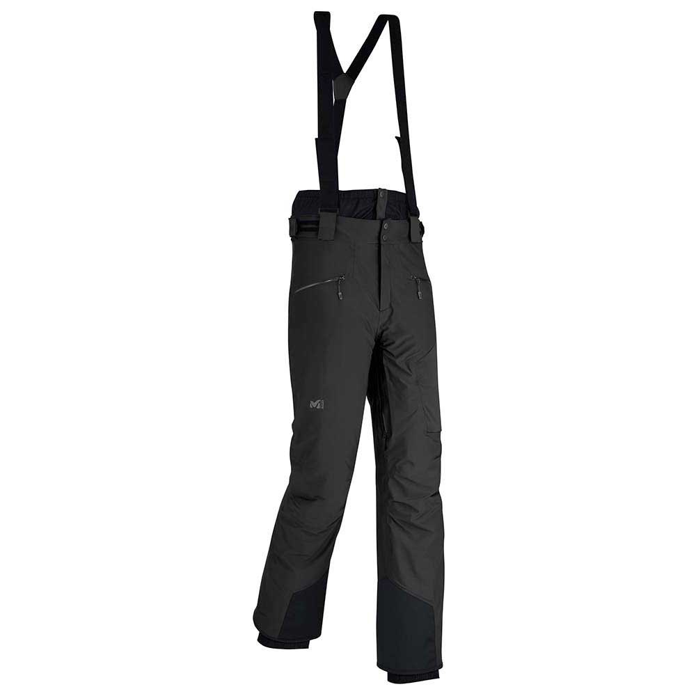 Millet Curve Stretch Goretex Pants