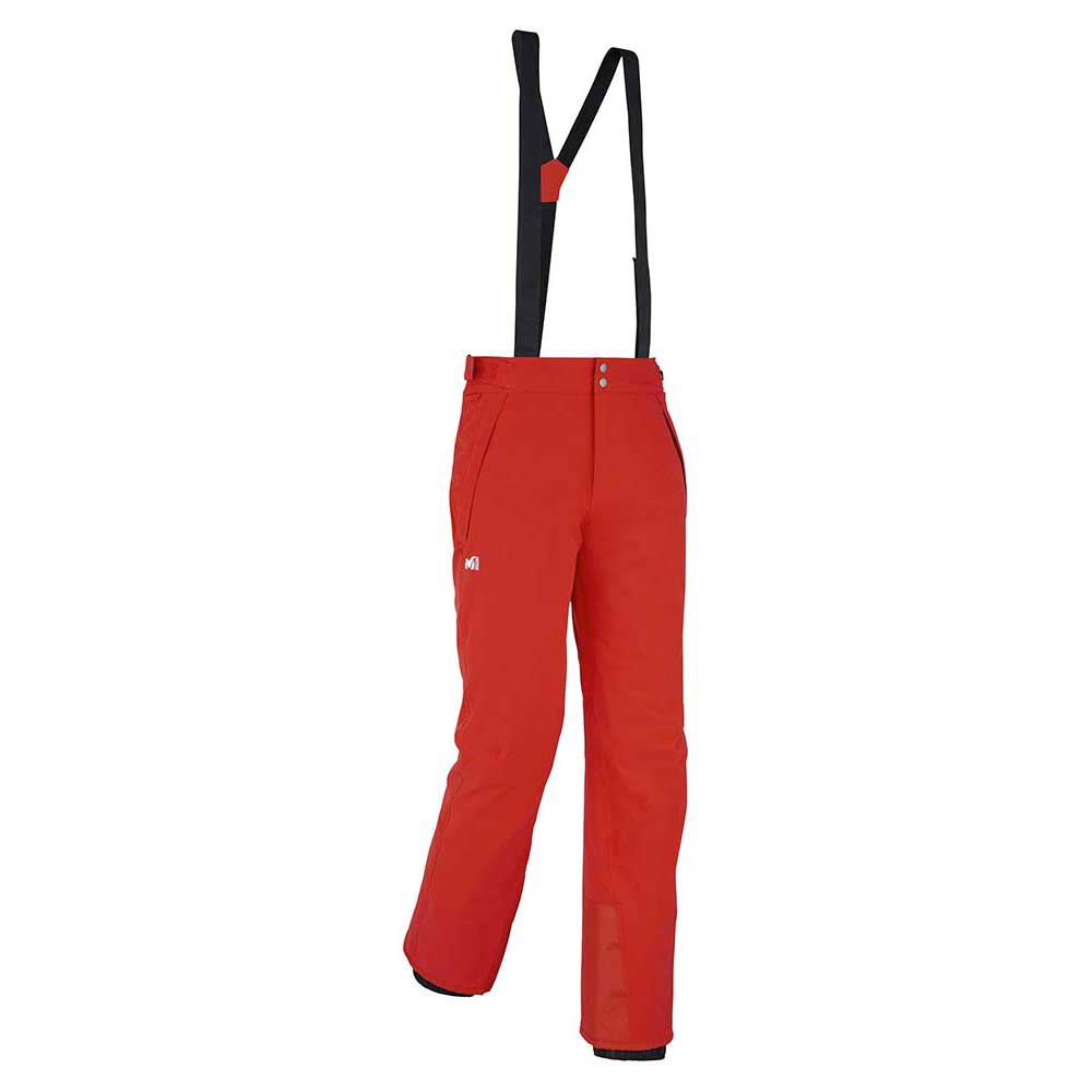 Millet Devil Stretch Pants