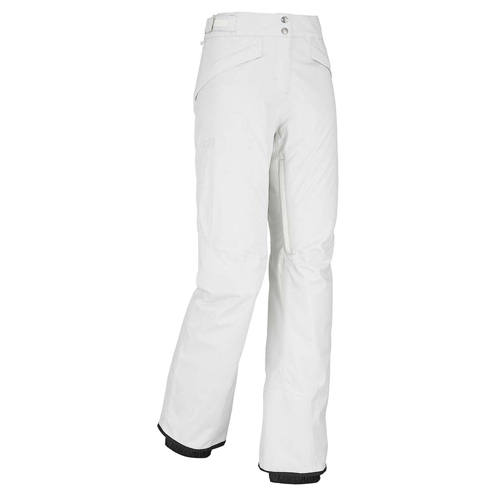 Millet Cypress Mountain Pants