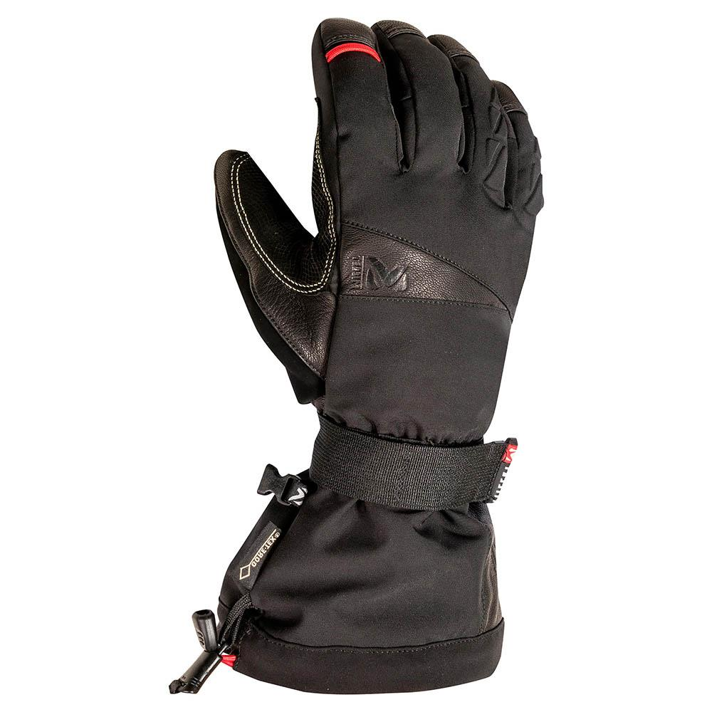 Millet Ice Fall Goretex