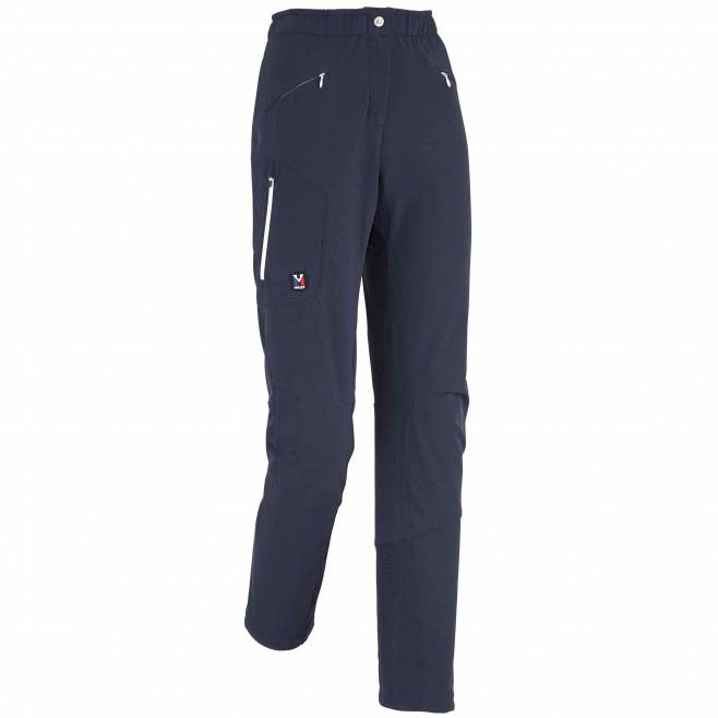 Millet Trilogy Wool Shoeller Pants