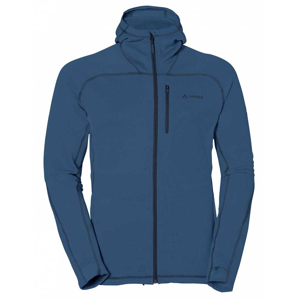 VAUDE Valluga Fleece II