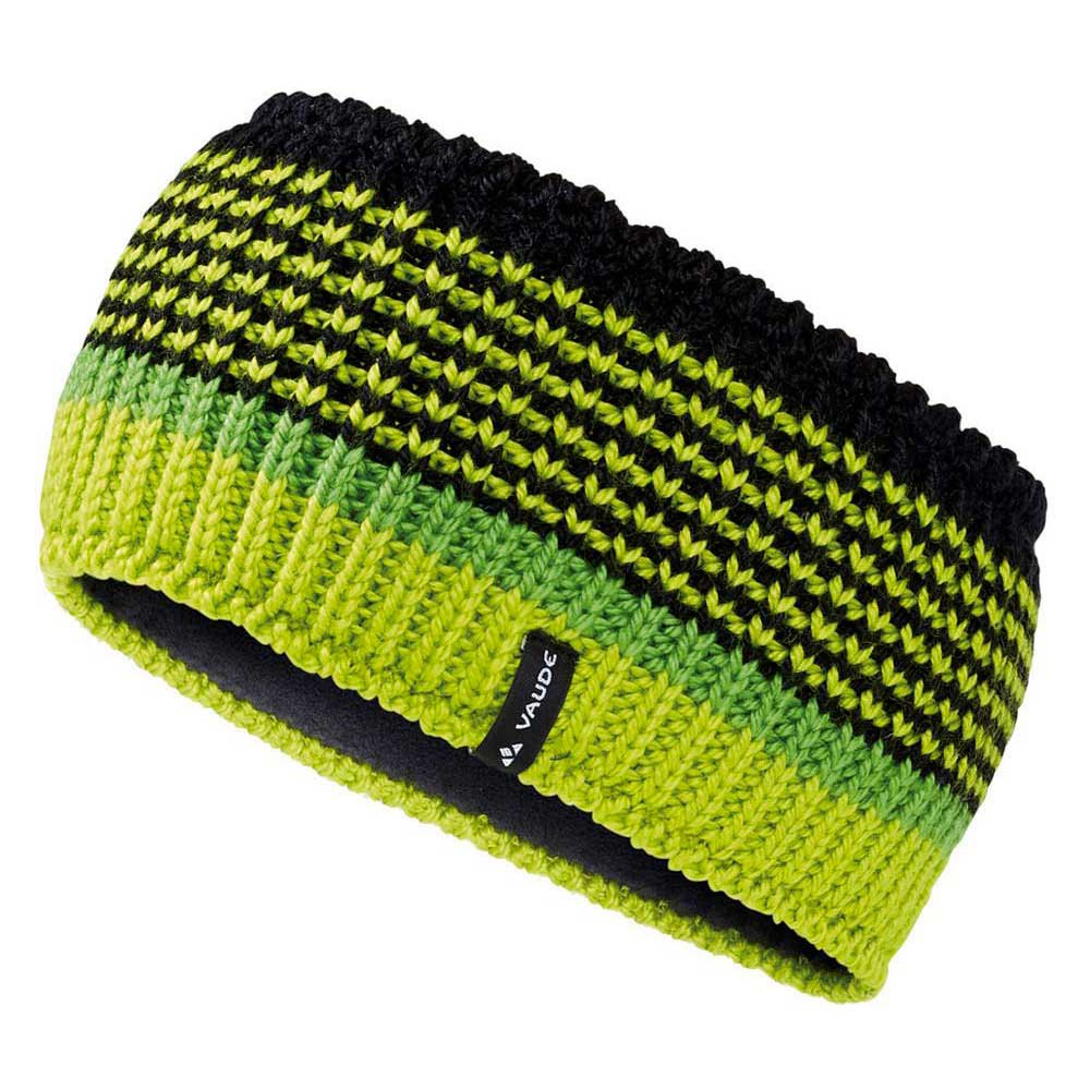 VAUDE Melbu Headband Iv Accessories