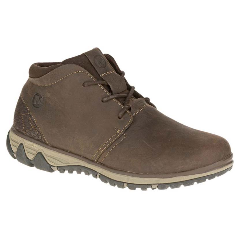 Merrell All Out Blazer Chukka