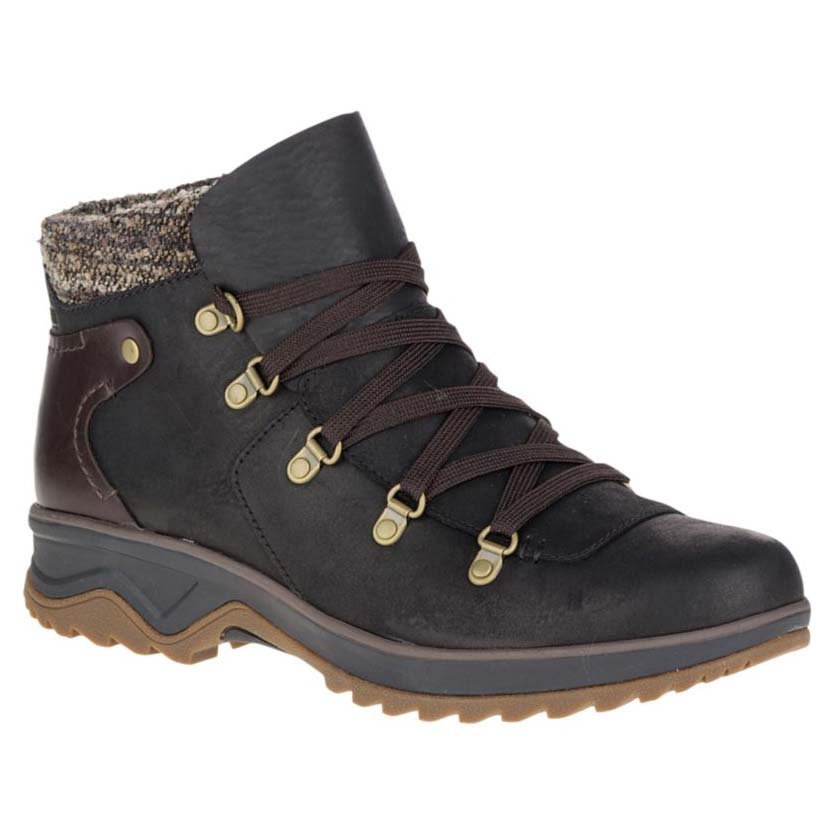 Merrell Eventyr Bluff Waterproof