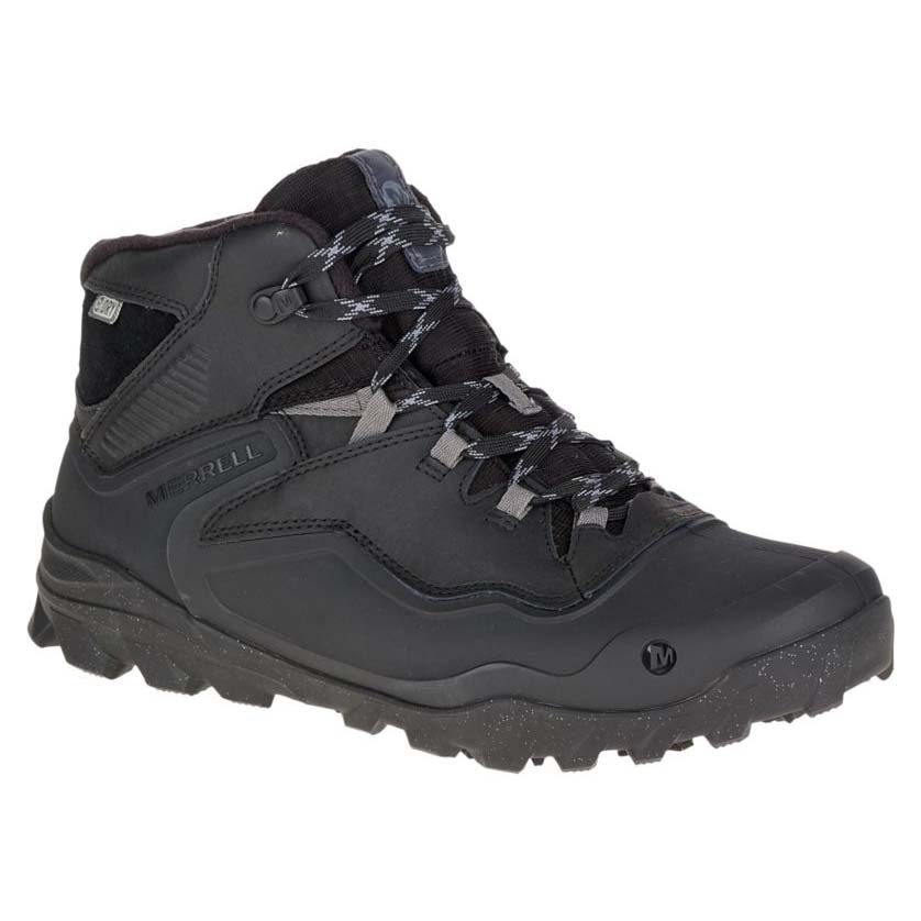 Merrell Overlook 6 Ice Waterproof