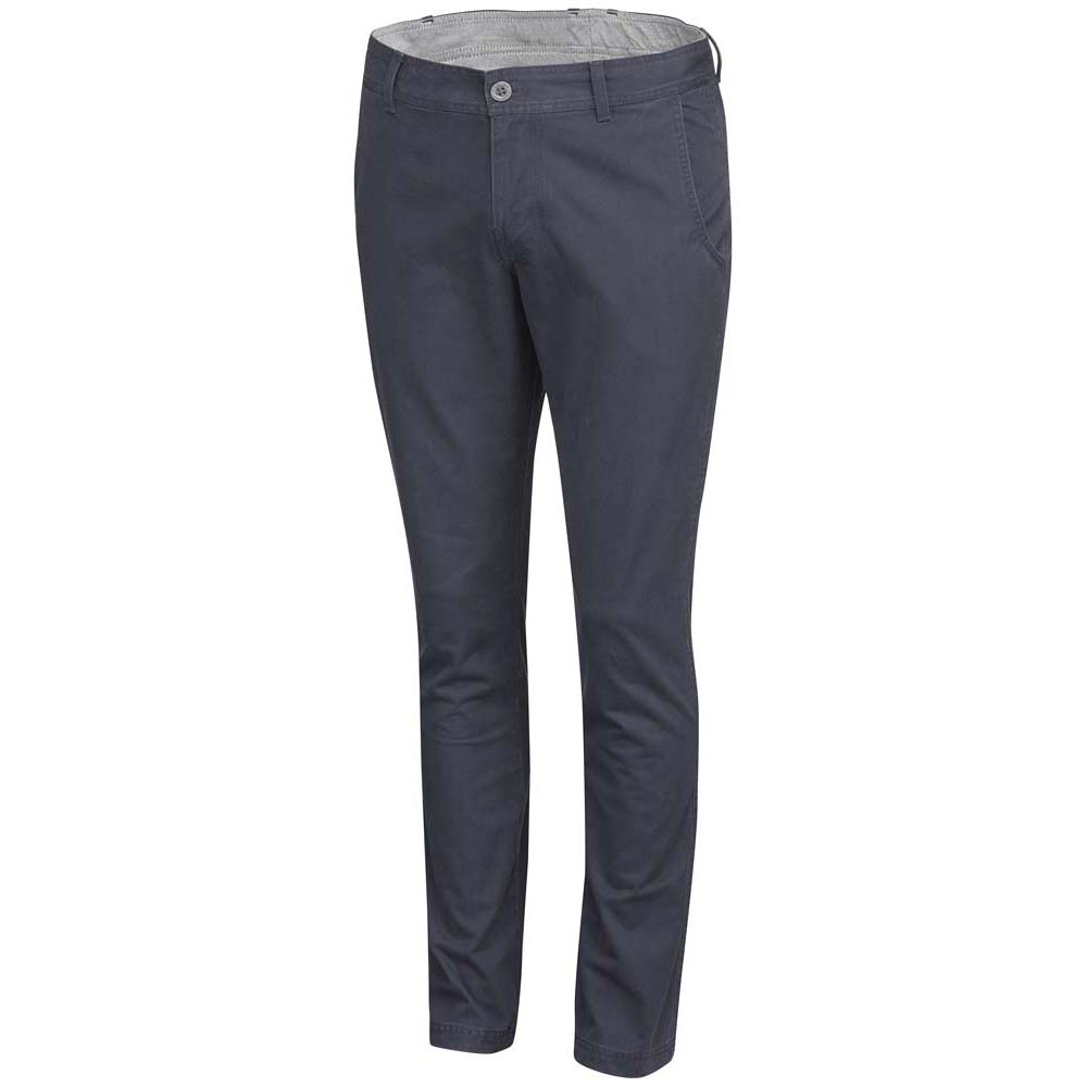 Columbia Waterton Woods Long Pantalons