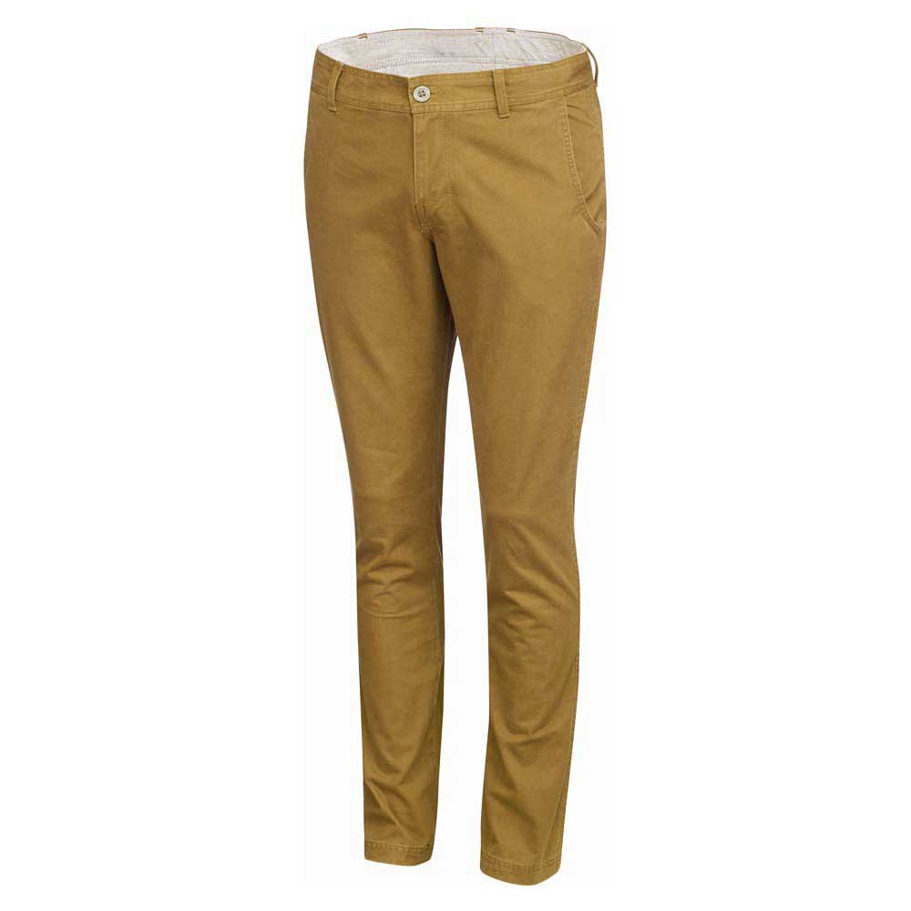 Columbia Waterton Woods Regular Pants