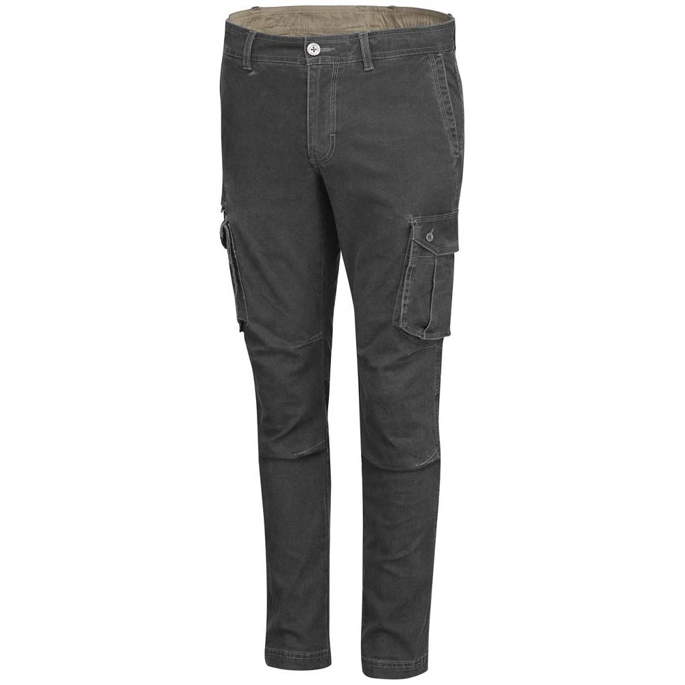 Columbia Casey Ridge Cargo Regular Pantalons