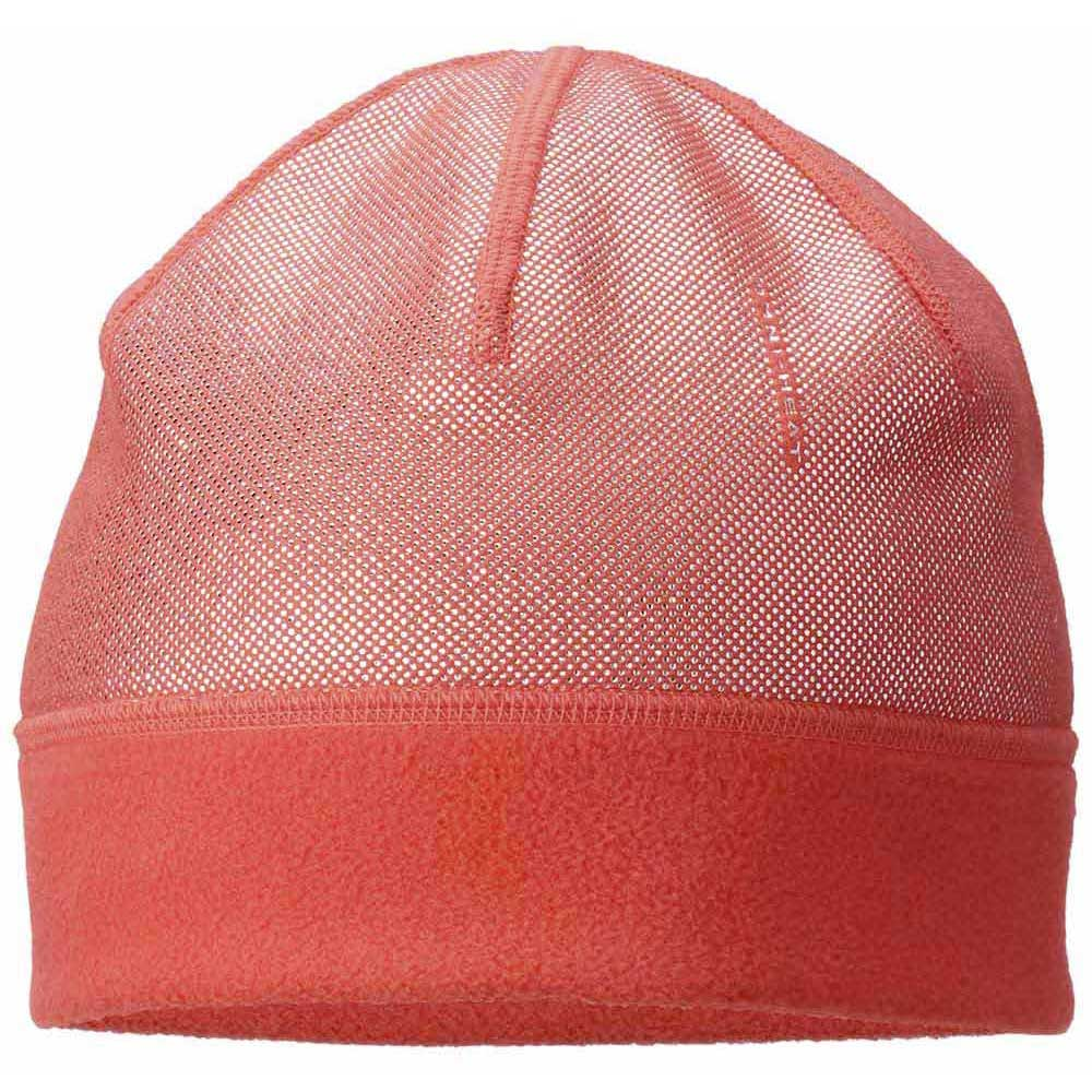 4bc4bbeaec1 Columbia Thermarator Hat Red buy and offers on Snowinn